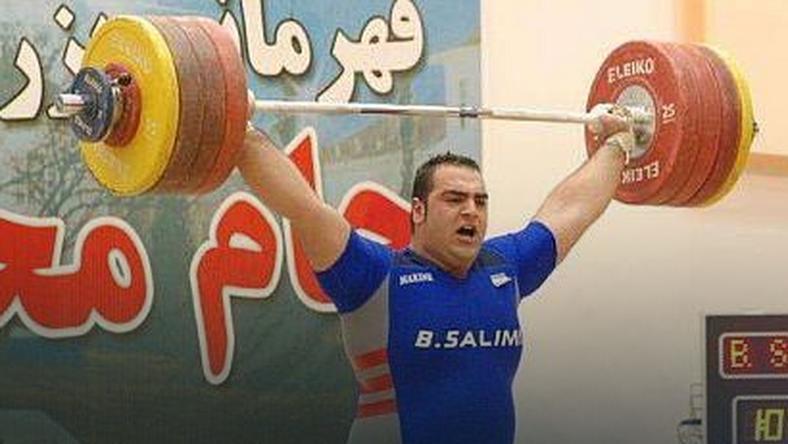 Behdad Salimi Kordiasabi