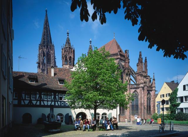 Frajburg