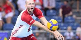 Bartosz Kurek po raz trzeci przegapi ceremonię otwarcia igrzysk?