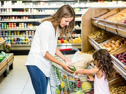 Wskaźnik Przyszłej Inflacji rośnie czwarty miesiąc z rzędu