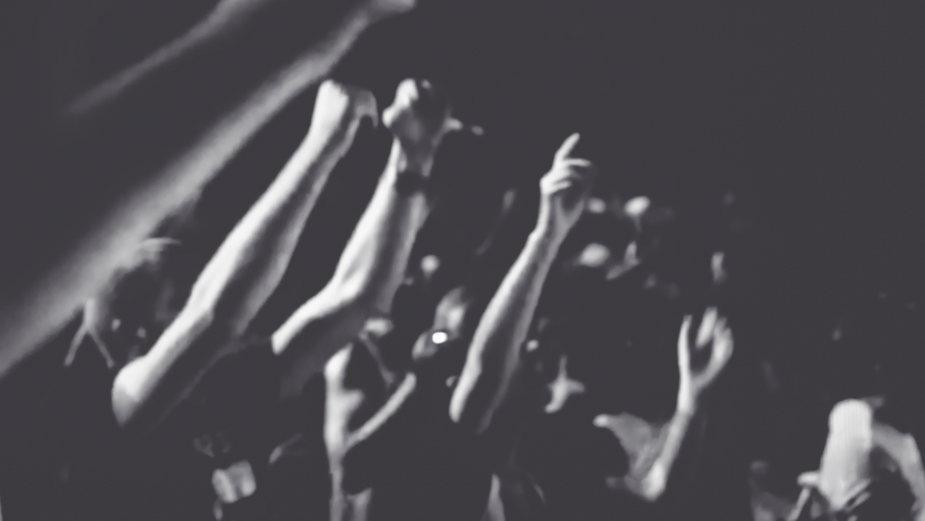 Ostatnie pokolenie, dla którego muzyka była czymś więcej niż tylko dodatkiem do życia