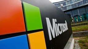Windows 10 - Pasjans z reklamami? Szok i niedowierzanie!