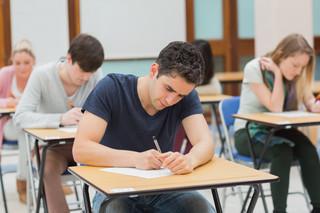 Egzamin komorniczy 2013: Z jakimi zadaniami borykali się zdający?