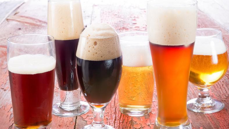 Wirtualnemedia.pl: nowy projekt ministerstwa zdrowia - reklama piwa dopiero po 23