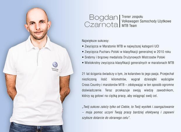 Bogdan Czarnota