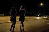 prostitutke foto profimedia (1)