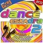 """Kompilacja - """"Dance Eskadra 2"""""""