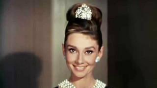 Syn Audrey Hepburn: Mama była normalna, nie żyła jak gwiazda [WYWIAD]