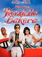 Historia Wendela Bakera