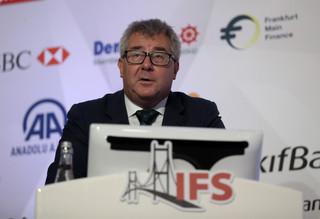 Czarnecki: Polska w RB ONZ musi być ambasadorem regionu w Europie