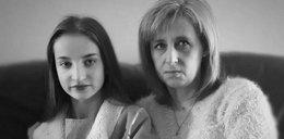 Gabrysi pomagała cała Polska. W Wigilię rodzice prosili o modlitwę. Teraz nadeszła tragiczna wiadomość