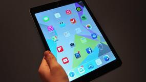 iPad J99: Apple planuje usprawnienia tabletów