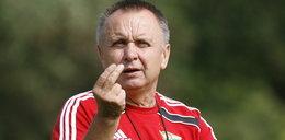 """Bogusław Kaczmarek chciał kupić mecz? """"Powinien pamiętać, że trenerem się bywa, a człowiekiem się jest"""""""
