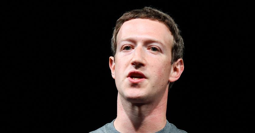 Facebook jest ostatnio mocno krytykowany. Promowanie Onavo nie pomoże firmie
