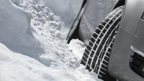 Gdzie w Europie trzeba zmieniać opony samochodowe na zimowe - w Niemczech i Czechach tak, w Wielkiej Brytanii nie