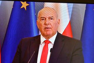 Kościński potwierdza: Od stycznia 2021 r. wprowadzimy 'estoński CIT'
