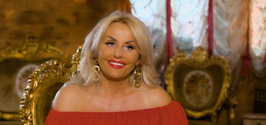 Dagmara Kaźmierska zachwyciła fanów. Pokazała się w różowym bikini