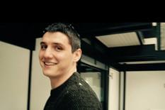 OKAČIO SLIKU PA OBRISAO Milan Jevđić, student nad kojim je plakala Srbija, ponovo pokazao koliko je bahat