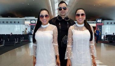 poligamia serwisy randkowe za darmoGibson randki akustyczne
