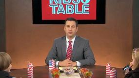 """""""Zabić wszystkich Chińczyków!"""": Jimmy Kimmel przeprosił za swój żart"""