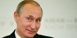 Rosja zniesie embargo na żywność. Jest projekt