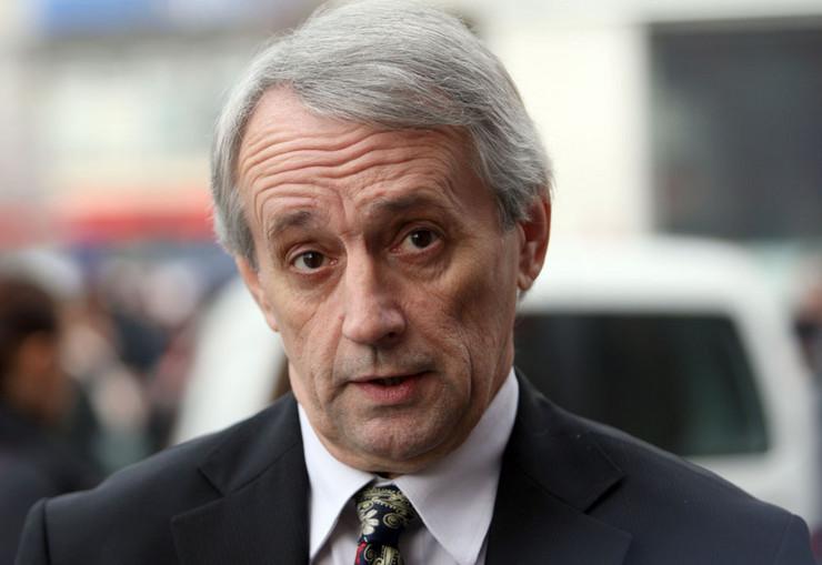 Rajko Vasic