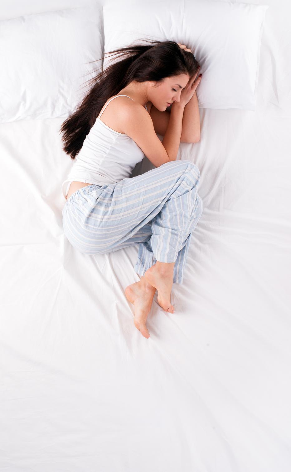 fogyjon úgy, hogy többet alszik