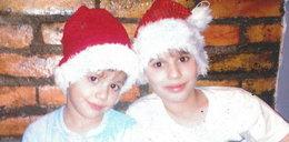 Dzieci piszą listy do św. Mikołaja