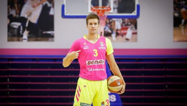 Filip Petrušev