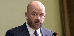 Jacek Sutryk zakłada klub prezydencki