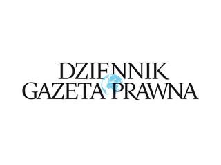 Dziennikarze DGP z honorowym wyróżnieniem SPD 2018 za dziennikarstwo śledcze