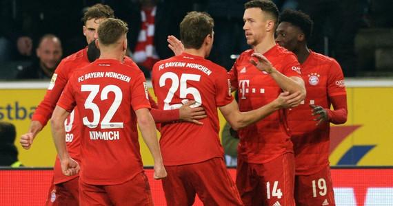 Bundesliga: Mecz o mistrzostwo Bundesligi i Stara Dama z wizytą w ...