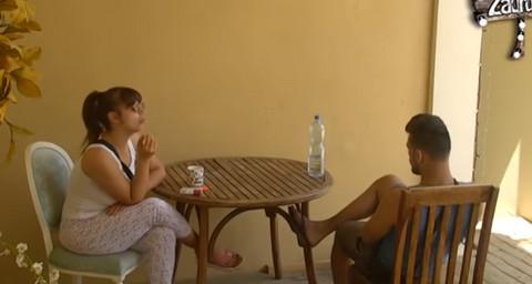 Miljana Kulić otkrila SVE TAJNE njene i Zoline veze! Koristili su drogu, ali to nije sve! Šok podaci!