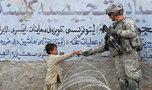 Amerykanie opuszczą Afganistan. Data nie jest przypadkowa