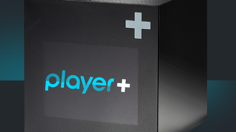Player_box