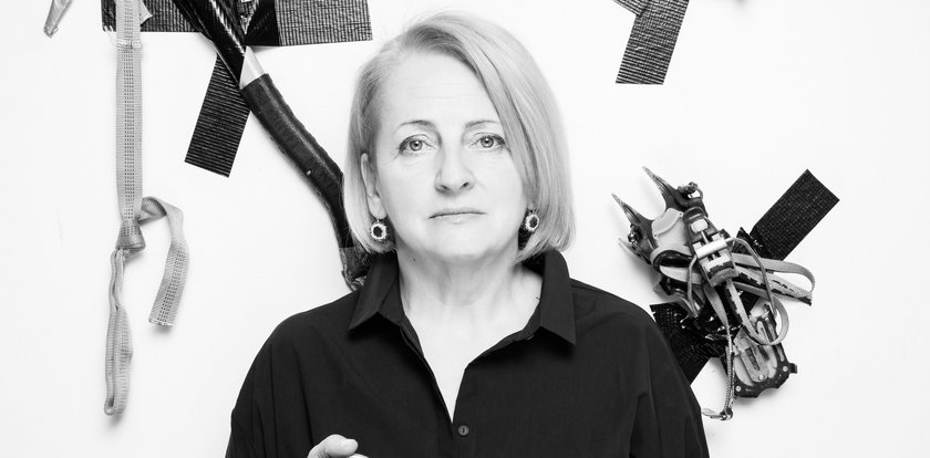 Nie żyje Ewa Dyakowska-Berbeka, wdowa po słynnym himalaiście