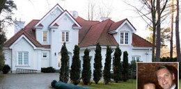 Małe domy wielkich ludzi. Galeria