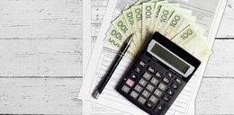 Podatek VAT - Uwaga! Idą zmiany. Oto 10 najważniejszych