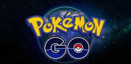 Pole pełne Pokemonów
