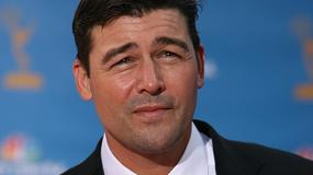 """The Wolf of Wall Street"": Kyle Chandler u boku Leonardo DiCaprio"
