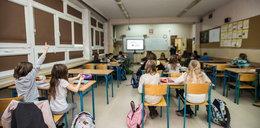 Nauczanie zdalne - Bunt dyrektorów szkół przeciwko sanepidowi