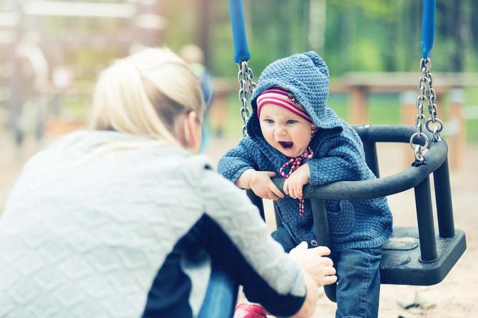 Kažu da im je cilj da podignu svest o ozbiljnosti posla roditelja