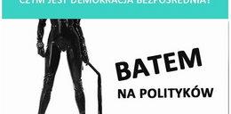 Partia obiecuje: 1500 złotych za dzień pracy