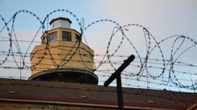 Ministerstwo Sprawiedliwości chce wysłać więźniów do pracy