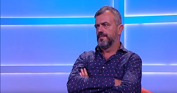 Sergej Trfunović
