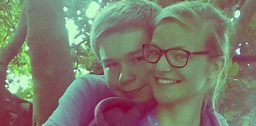 14-letnia zabójczyni matki: czułam się jakby zmarł mój chomik
