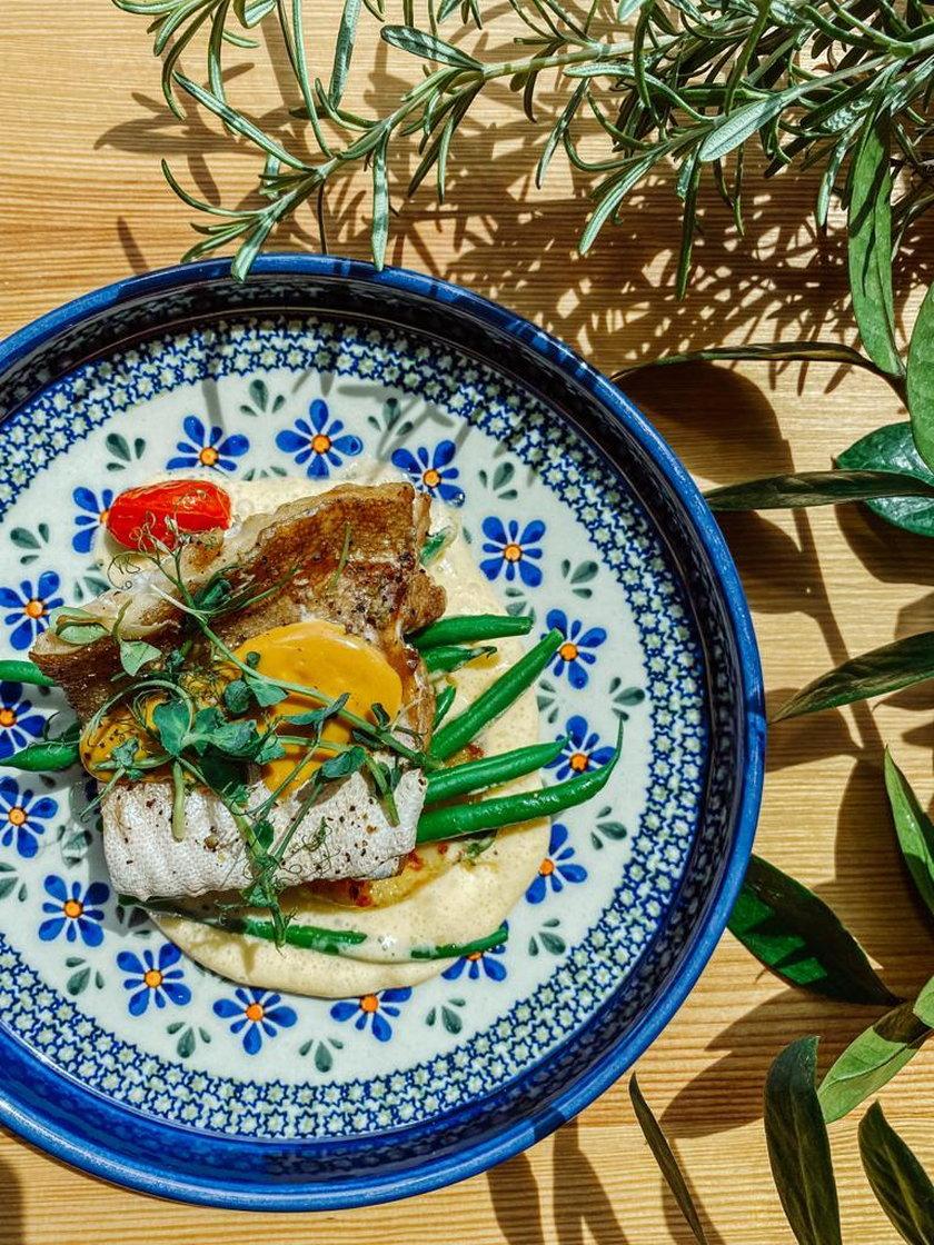 Jesienna edycja Restaurant Week 2021