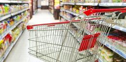 Przegląd gazetek: Co nas czeka w sklepach? Biedronka rozdaje masło