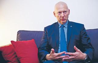 Generałowie odpowiadają na krytykę ze strony Macierewicza. 'Wywiad na poziomie Mistrala za dolara'