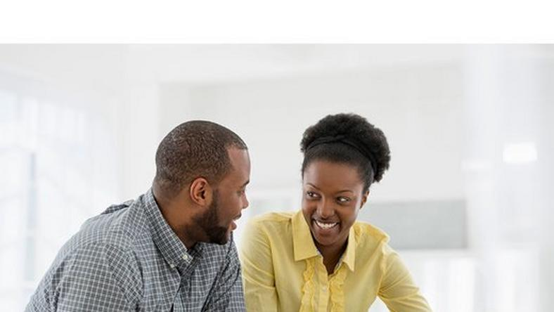 can a casual relationship become serious